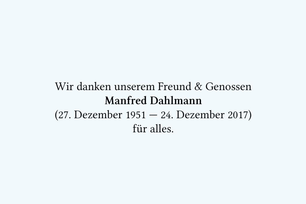 Dank_Dahlmann