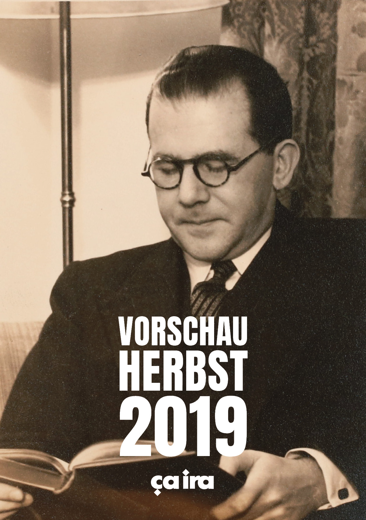 Vorschau_Herbst 2019