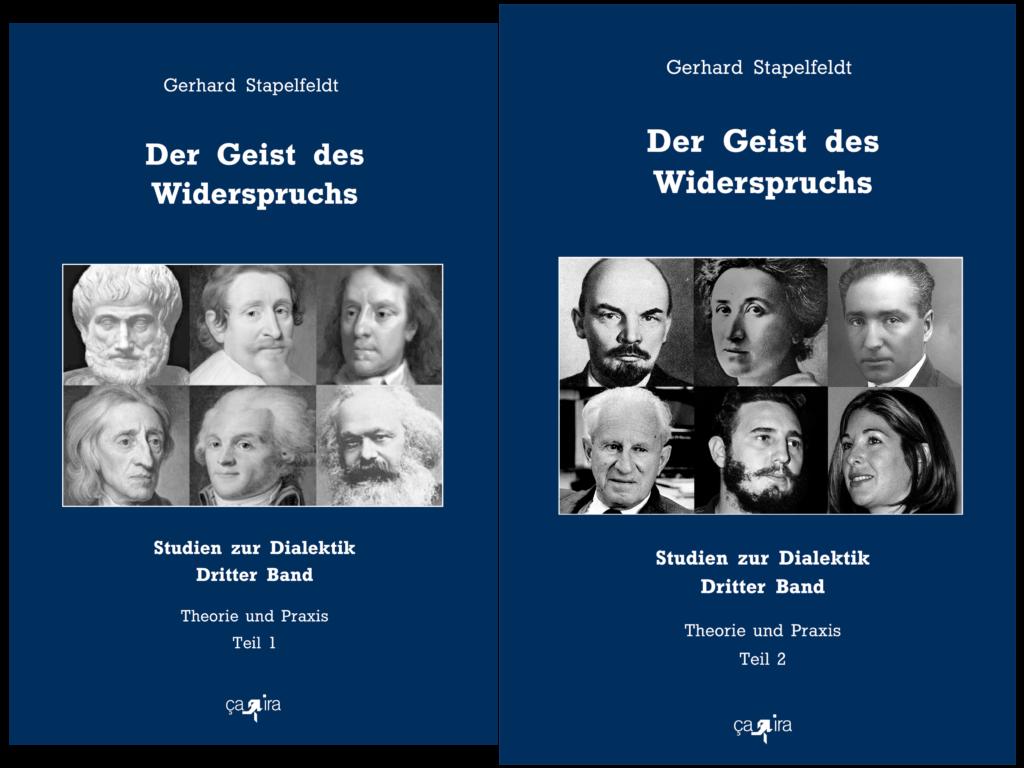 Stapelfeldt_Geist des Widerspruchs III Vorschaubild Website