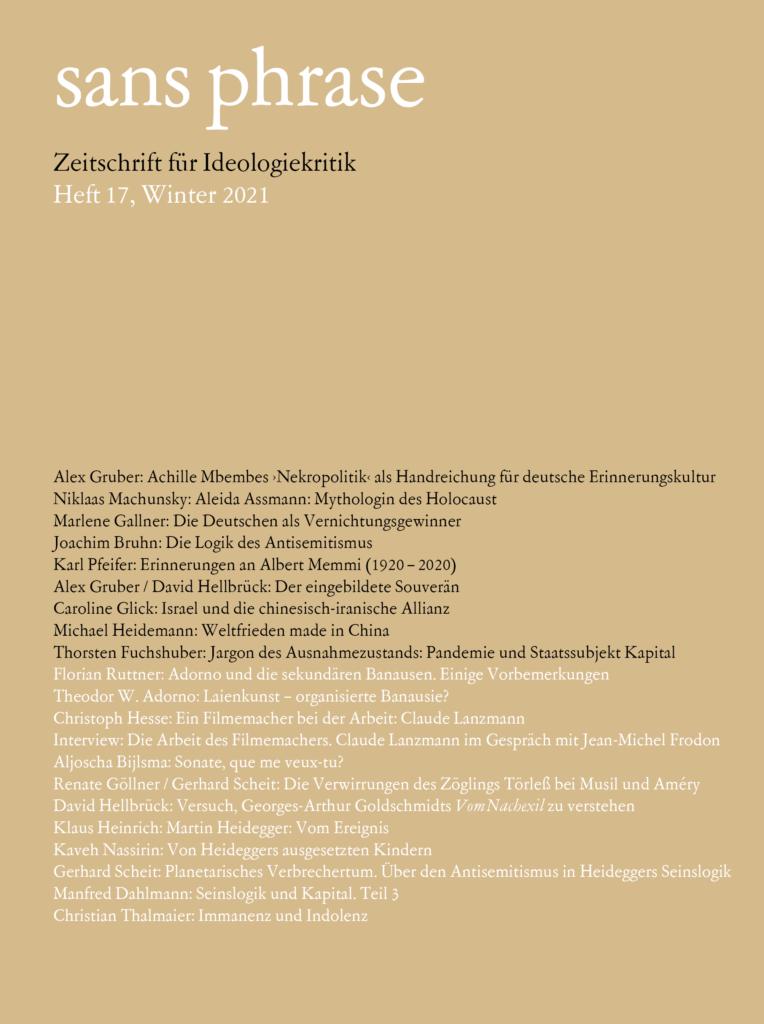 sp17 Umschlag_28_10_2020