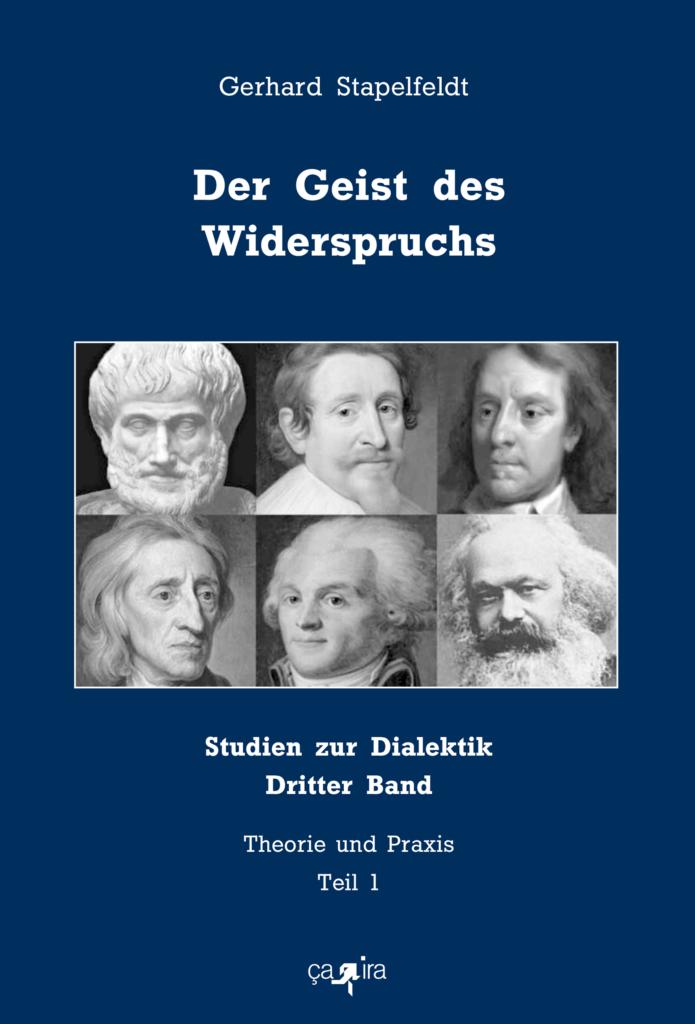 Umschlag_Stapelfeldt_Der Geist des Widerspruchs_ Band 3_1_12_11_2020
