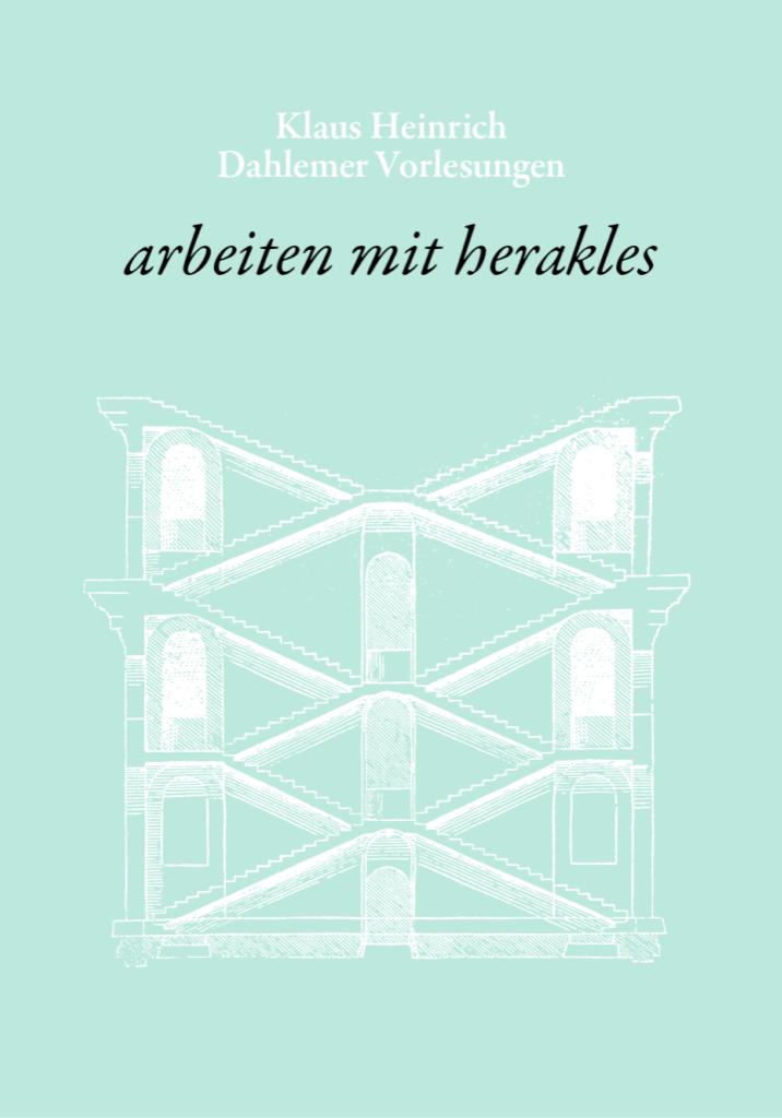 2020_1_13_Heinrich Vorlesungen_arbeitenmitherakles [alt]