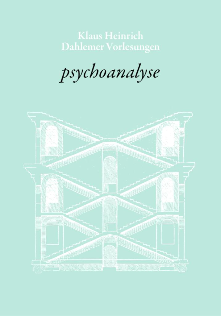 2020_1_13_Heinrich Vorlesungen_psychoanalyse [alt]